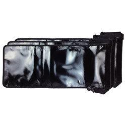 blackPack PRO inkl. 3 Loading-Bags (Sandbag Training) - more features