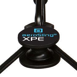 aeroSling XPE incl. DVD & aeroSling DoorAnchor - Feature 1