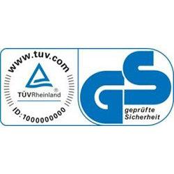 Ultrasport Schlittschuhe inkl. Kufenschutz und Tragetasche – TÜV/GS geprüft - Zusatzbild
