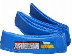 Ultrafit Coussin de protection pour trampoline