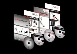 Variosling Professional Paket - Studioversion Made in Germany - Weitere Features