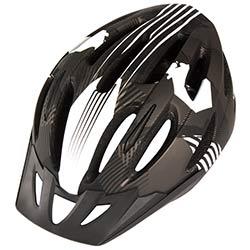 Ultrasport Fahrradhelm