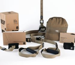 TRX® Force Kit Tactical: