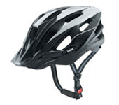 Mountainbike-Helm: