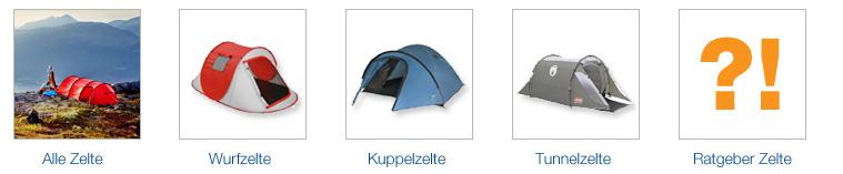 Großes Familienzelt, Großes Familienzelt Test, Großes Familienzelt kaufen, großes Zelt, großes Zelt für Familie, Zelt Großfamilie, Riesenzelt, großes Zelt Camping