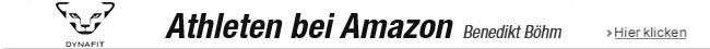 Amazon Athleten