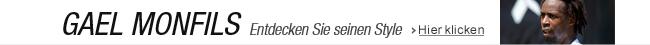 Amazon Athletesn: Gael Monfils