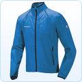 SixPack Radsport Bekleidung. V181823480  [Amazon] 3 Bekleidungsartikel aus der Kategorie Sport & Freizeit kaufen & 10% sparen