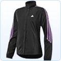 Jacken. V156407854  [Amazon] 3 Bekleidungsartikel aus der Kategorie Sport & Freizeit kaufen & 10% sparen