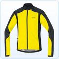 Radsport-Bekleidung
