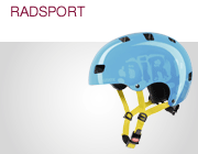 Radsport