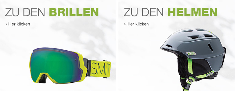 Amazon Skihelm Skibrille