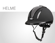 Reitsport Helme