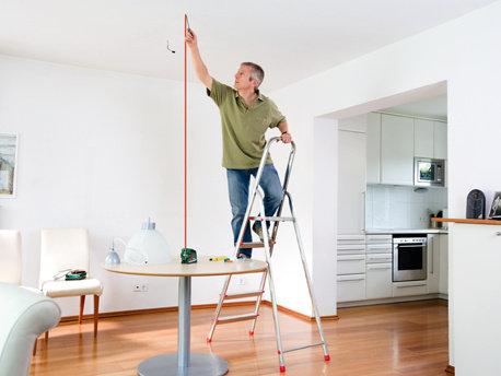 bosch 0603008200 kreuzlinienlaser pcl 20. Black Bedroom Furniture Sets. Home Design Ideas