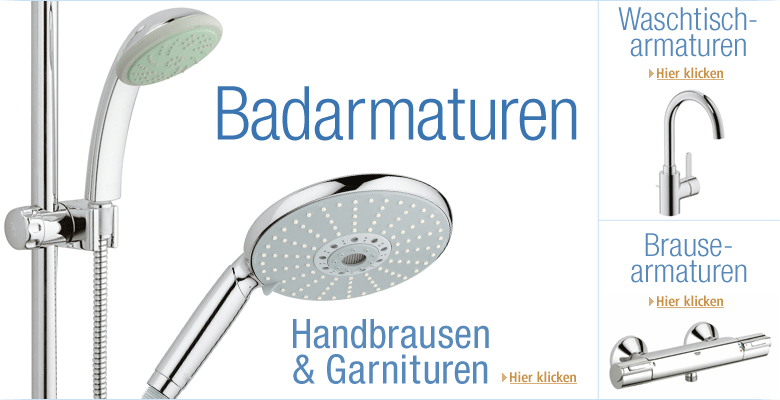 badarmaturen_billb