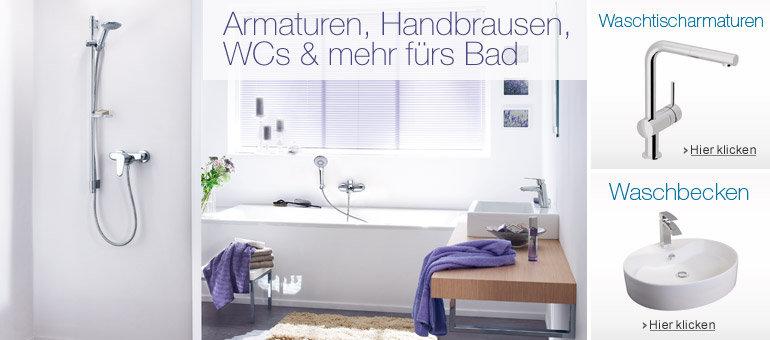 Die Welt des Heimwerkens