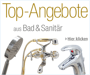 Bad und Sanitr