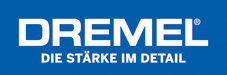 Dremel Marken-Shop bei Amazon.de