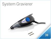 System Gravierer
