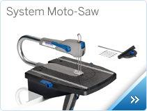System Motosaw