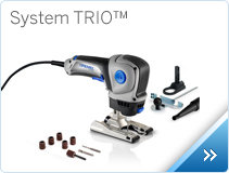 System Trio