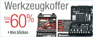 Bosch Top-Angebote
