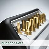 Bosch Zubehör-Sets