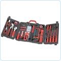 Handwerkzeuge & Werkzeugkoffer