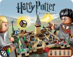 hogwarts spiele