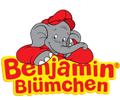 Benjamin Bl�mchen