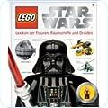 LEGO Star Wars Buch