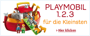 Playmobil 1.2.3