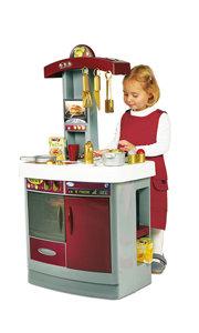 Smoby 24455 kuche bon appetit amazonde spielzeug for Smoby kinderküche