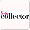 Barbie Collector