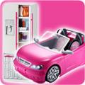 Barbie Zubeh�r