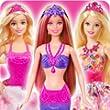 Feen Barbie
