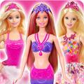 Barbies Feen- und M�rchenwelt