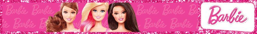 Barbie-Shop