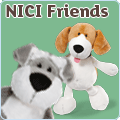 Nici Friends