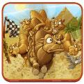 Pegasus Familienspiele