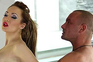 kostenlos sexs erotischer videochat