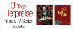 http://g-ecx.images-amazon.com/images/G/03/video/eb/3tage/de_dvd_3-Tage-Tiefpreise_juni_box_300x120._V383011494_.png