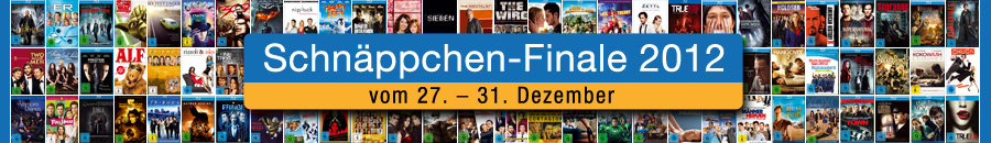 http://g-ecx.images-amazon.com/images/G/03/video/eb/warner/5tdez12/5Tage_Banner_130_1K._V396428108_.jpg