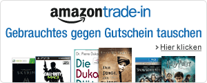 Bücher Trade-In