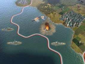 Sid Meier's Civilization V - Game of the Year Edition, Abbildung #03