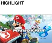 Wii U inkl. Mario Kart 8