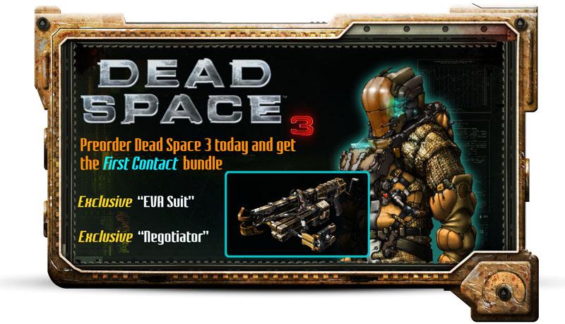 Dead_Space_3_FC._V398528006_.jpg