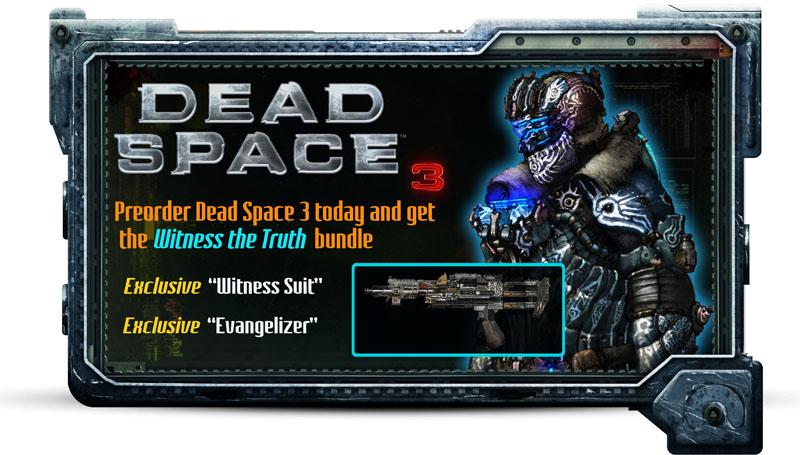 Dead_Space_3_WTT._V398528006_.jpg