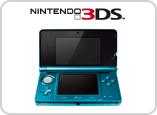 3DS-Fotowettbewerb