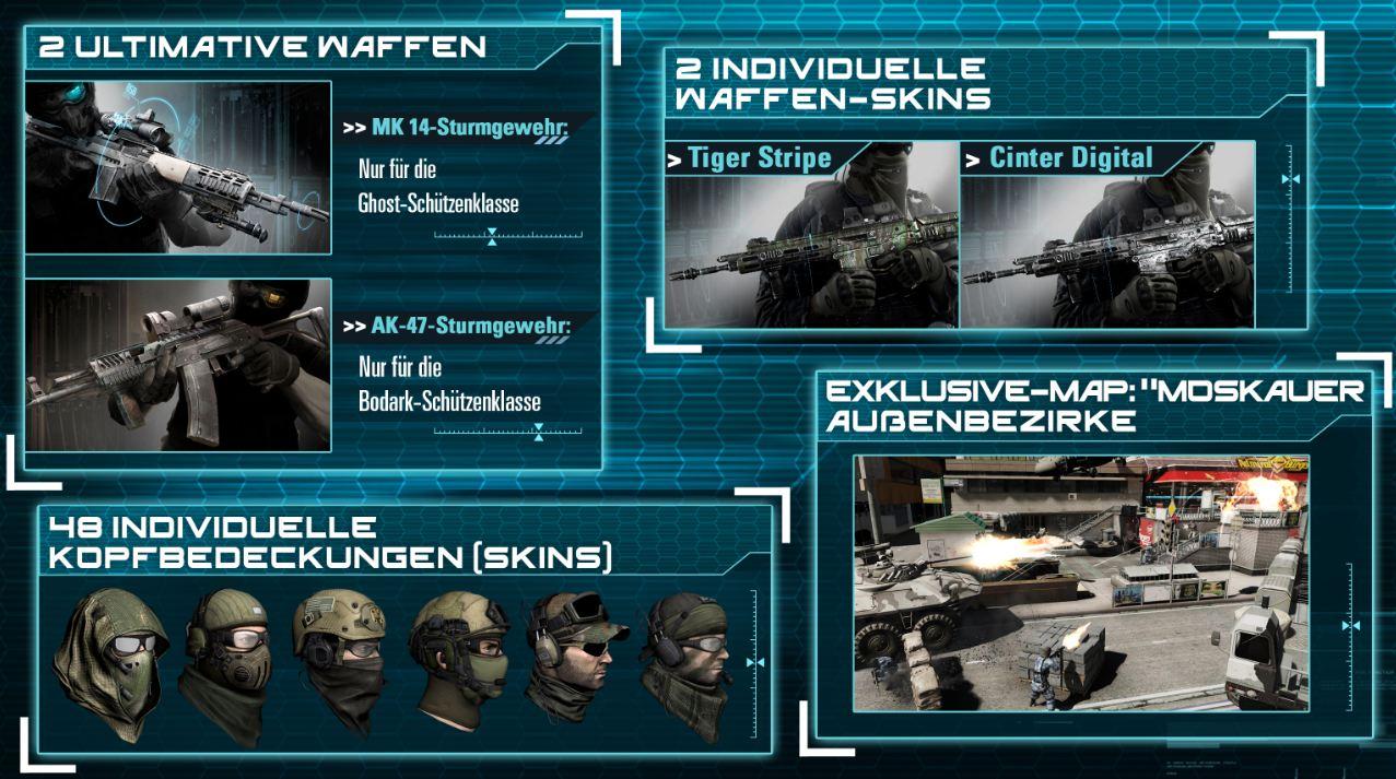 http://g-ecx.images-amazon.com/images/G/03/videogames/Felix/Landingpages/Ubisoft/signature_bonus._RMXXXXXX_.jpg